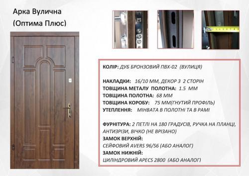 арка пвх-02 оптима (1)