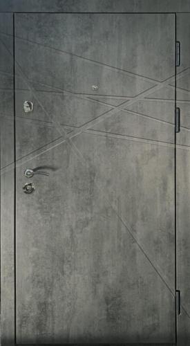 Аксіома 01