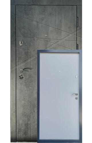 Аксіома1539-2400